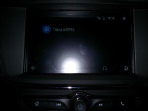 16_Android_auto_opelastra