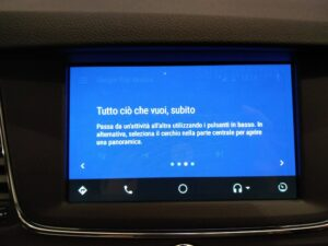 5_Android_auto_opelastra