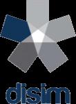 Disim Logo